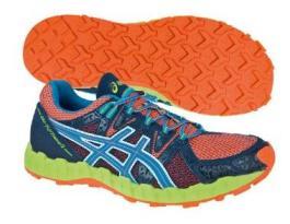 2012_Asics_SS13_Gel_Fuji_Trainer_2_Mens_Trail_Running_Shoes