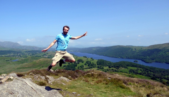 ConistonJump