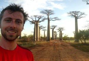 BaobabAvenue2