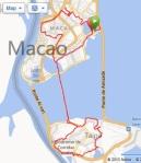 MacauRun10