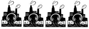 pollution4