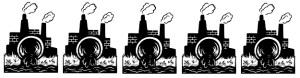 pollution5