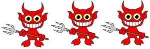 demon3