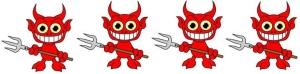 demon4
