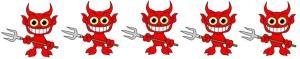 demon5
