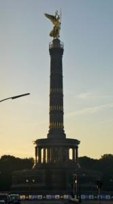 Berlin Siegessaule