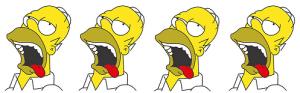 Homer4