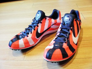 Shoes16 Nike Zoom Rival D