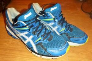 Shoes2 AsicsGT1000