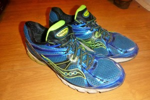 Shoes3 SauconyGuide6