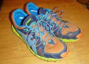 Shoes4 AsicsFujiTrainer2