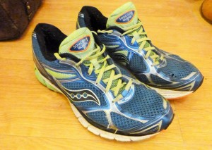 Shoes5 SauconyGuide7