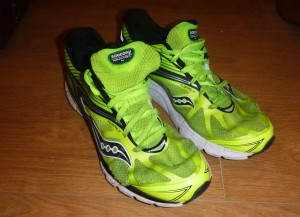 Shoes6 SauconyKinvara4