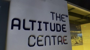 london-altitude-centre-logo