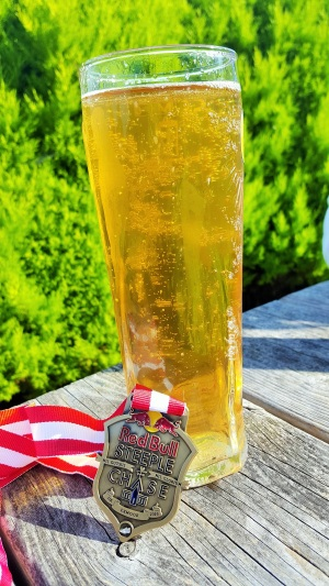 red-bull-steeplechase-pint-medal