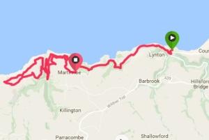 redbull-steeplechase-map