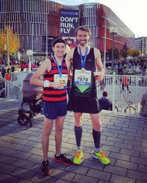 frankfurt-marathon-october-2016-simon-messenger-alex-hobley-finishers