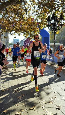frankfurt-marathon-october-2016-simon-messenger-km14
