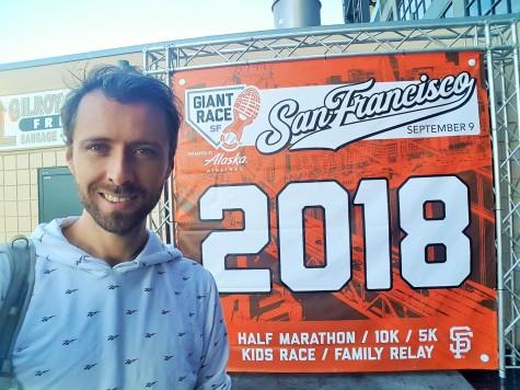 san-francisco-giants-half-marathon-simon-messenger-september-2018-expo