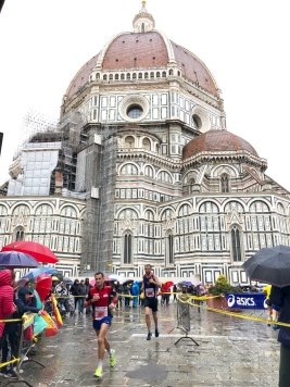 simon-messenger-florence-firenze-marathon-25-november-2018-duomo-37km