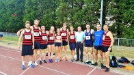 simon-messenger-herne-hill-harriers-august-of-pbs-august-2018-3